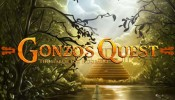 free_spins_gonzo_s_quest