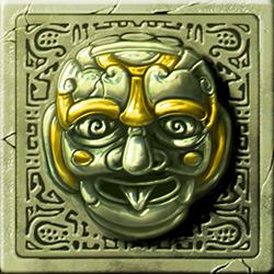 symbol_2