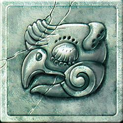 symbol_1