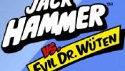 jack_hammer_free_spins