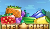 reel_rush_free_spins